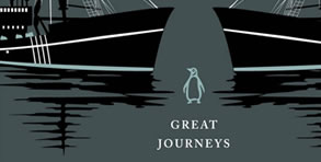 Great Journeys Series
