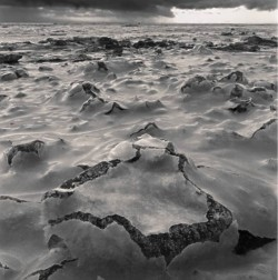 Hal Gage photography - Ice